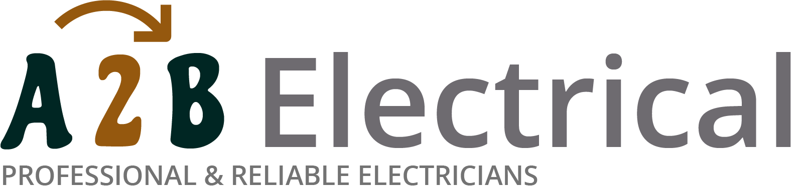 If you have electrical wiring problems in Maida Vale, we can provide an electrician to have a look for you.